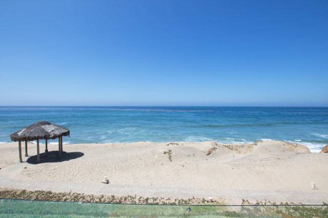 Palacio del Mar Condos & Spa #201, Rosarito, CA 99999 (#180030613) :: Beachside Realty