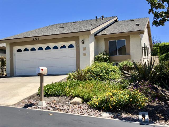 4281 Misty, Oceanside, CA 92056 (#180030620) :: Neuman & Neuman Real Estate Inc.