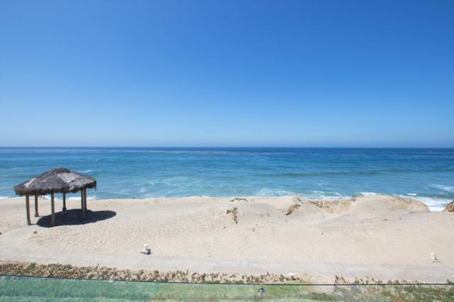 Palacio del Mar Condos & Spa #1602, Rosarito, CA 99999 (#180030621) :: Beachside Realty