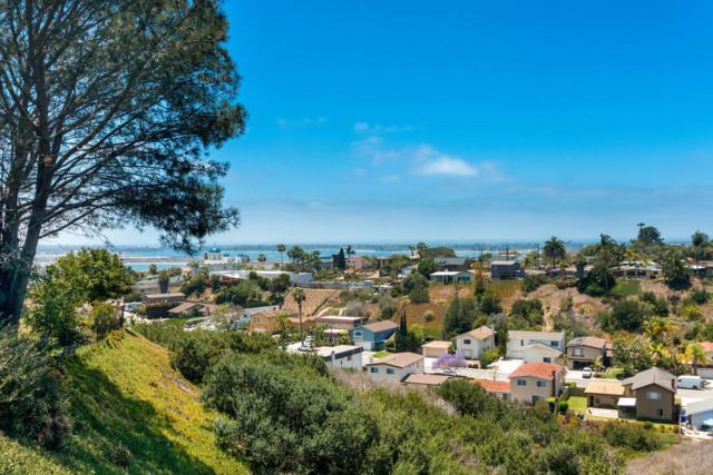 3010 Iroquois Way, San Diego, CA 92117 (#180030664) :: Neuman & Neuman Real Estate Inc.
