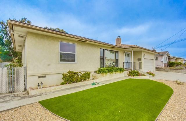 6775 Hibiscus Dr, Lemon Grove, CA 91945 (#180030668) :: Neuman & Neuman Real Estate Inc.