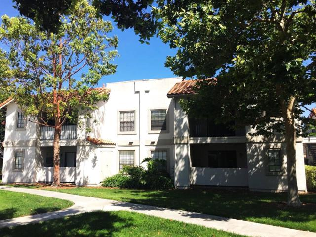 10359 Azuaga St #194, San Diego, CA 92129 (#180030685) :: Ghio Panissidi & Associates