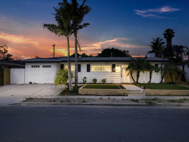 5144 Acuna Street, San Diego, CA 92117 (#180030693) :: Ascent Real Estate, Inc.