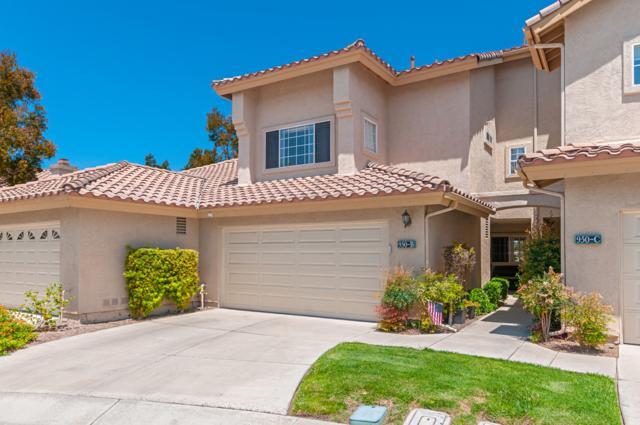 950 River Oaks Ct B, Chula Vista, CA 91915 (#180030695) :: KRC Realty Services