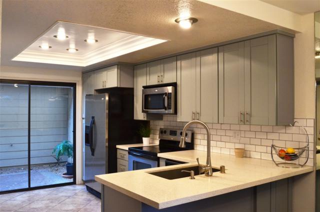 10450 Crosscreek Ter, San Diego, CA 92131 (#180030717) :: Ascent Real Estate, Inc.