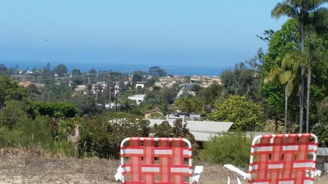 0 Princehouse #83, Encinitas, CA 92024 (#180030724) :: Ascent Real Estate, Inc.