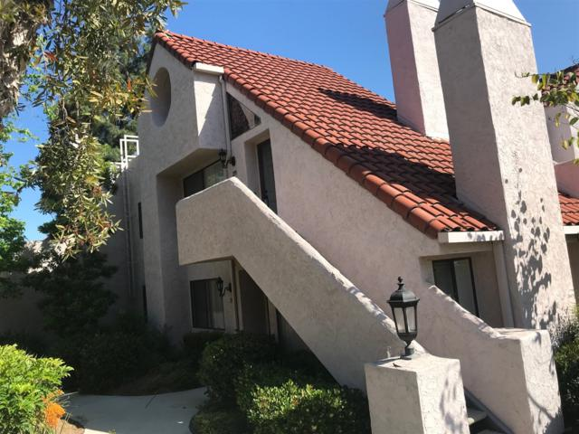 17975 Caminito Pinero #295, San Diego, CA 92128 (#180030736) :: Bob Kelly Team