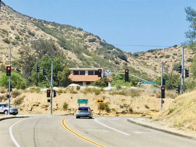 Vicente Meadow Drive /4, Ramona, CA 92065 (#180030773) :: Douglas Elliman - Ruth Pugh Group