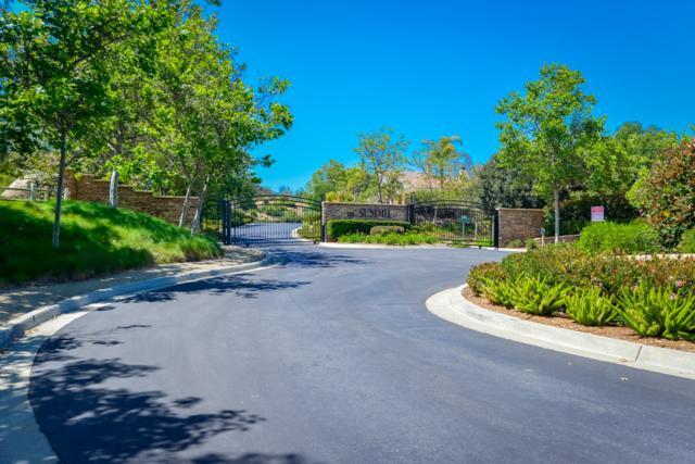 Escondido, CA 92026 :: Neuman & Neuman Real Estate Inc.