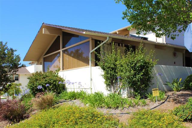 7512 Viejo Castilla Way #19, Carlsbad, CA 92009 (#180030810) :: Bob Kelly Team