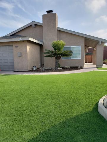 1051 Harlan Cir, San Diego, CA 92114 (#180030825) :: Ascent Real Estate, Inc.