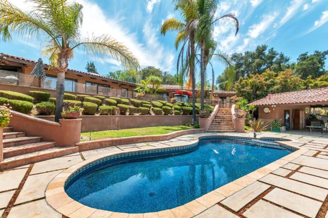 1178 Orangewood Drive, Escondido, CA 92025 (#180030873) :: The Houston Team | Compass