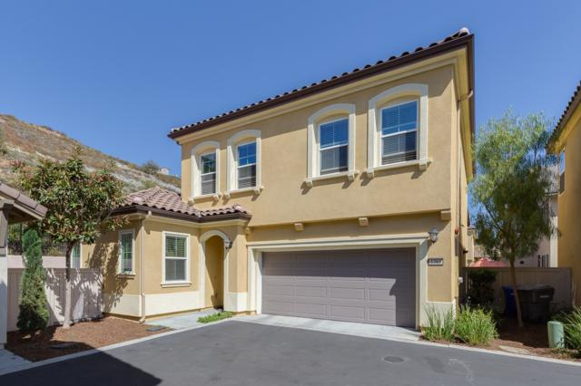 1383 Dolomite, San Marcos, CA 92078 (#180030883) :: Whissel Realty