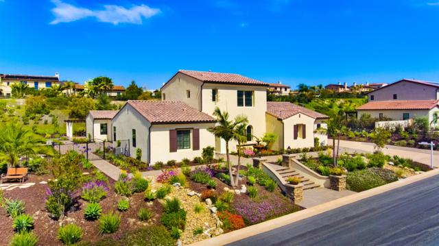 16949 Crescent Creek Dr., San Diego, CA 92127 (#180030887) :: Douglas Elliman - Ruth Pugh Group