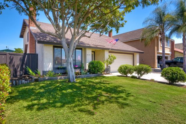 9157 Mesa Woods Avenue, San Diego, CA 92126 (#180030898) :: Bob Kelly Team