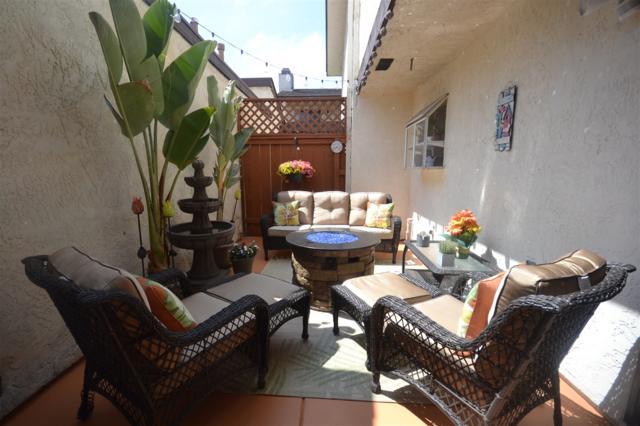 748 N Mollison Ave, El Cajon, CA 92021 (#180030921) :: Ascent Real Estate, Inc.