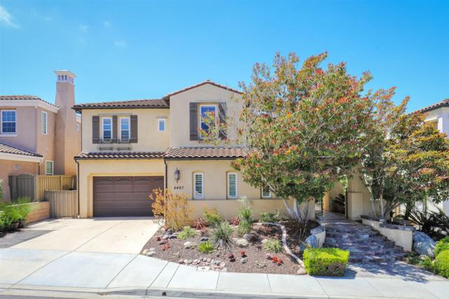 4463 Philbrook Sq, San Diego, CA 92130 (#180030957) :: The Yarbrough Group