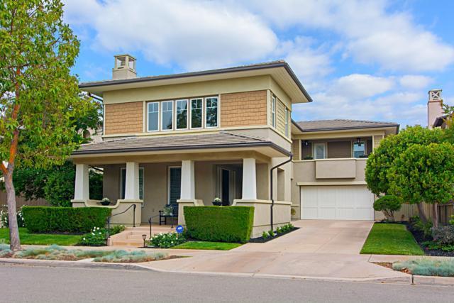 15640 Via Montecristo, San Diego, CA 92127 (#180030991) :: Neuman & Neuman Real Estate Inc.