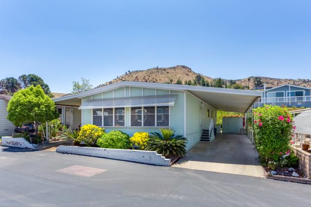 4650 Dulin Rd Spc 105, Fallbrook, CA 92028 (#180030992) :: Neuman & Neuman Real Estate Inc.