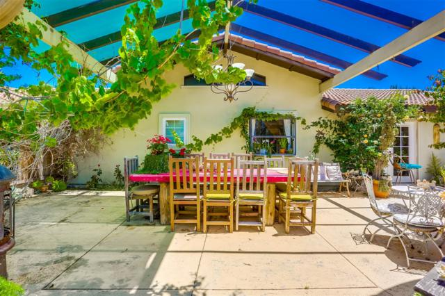 28112 Glenmeade Way, Escondido, CA 92026 (#180031002) :: Neuman & Neuman Real Estate Inc.