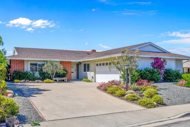 16640 San Salvador Ct, San Diego, CA 92128 (#180031015) :: Ascent Real Estate, Inc.