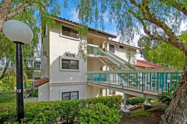 16376 Avenida Venusto E, San Diego, CA 92128 (#180031038) :: KRC Realty Services