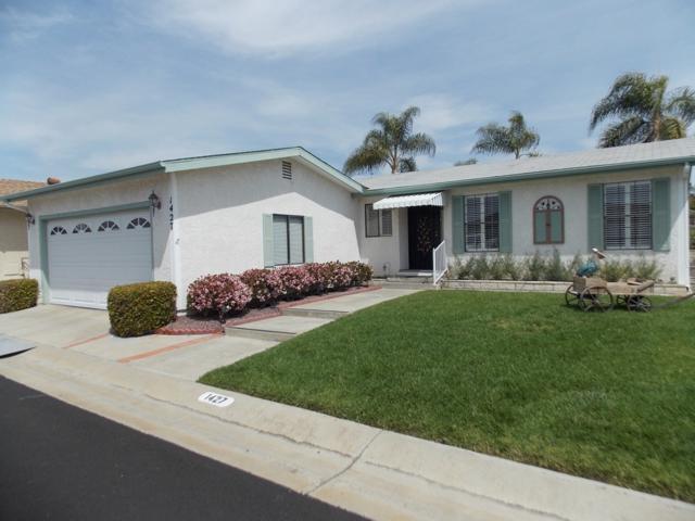 1427 Puritan Dr, Oceanside, CA 92057 (#180031083) :: Neuman & Neuman Real Estate Inc.