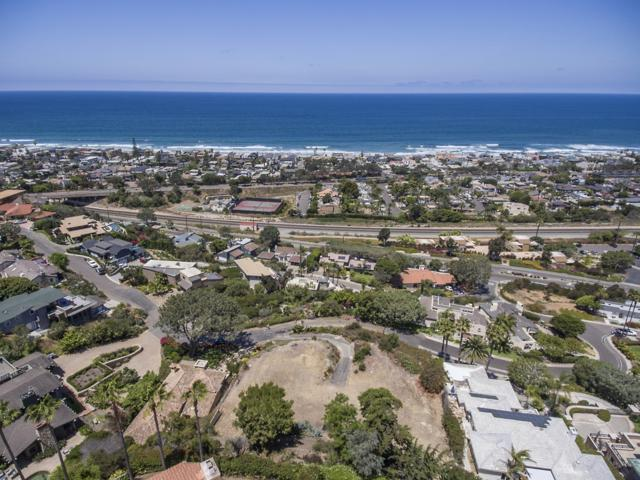 2069 Seaview & 2075, Del Mar, CA 92014 (#180031093) :: The Yarbrough Group