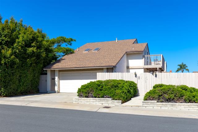 13143 Avenida Del General, San Diego, CA 92129 (#180031111) :: Keller Williams - Triolo Realty Group