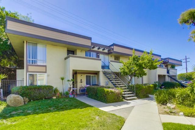 745 E Bradley #54, El Cajon, CA 92021 (#180031131) :: Ascent Real Estate, Inc.