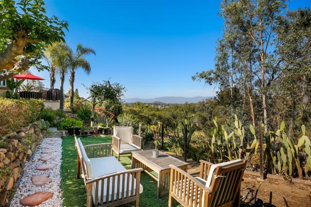 10209 Legend Rock Rd, Escondido, CA 92026 (#180031178) :: Neuman & Neuman Real Estate Inc.