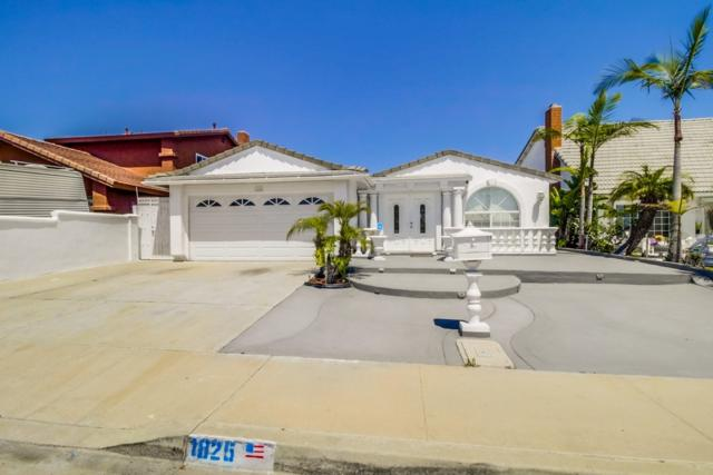 1825 Isla Del Carmen Way, San Ysidro, CA 92173 (#180031189) :: Ascent Real Estate, Inc.