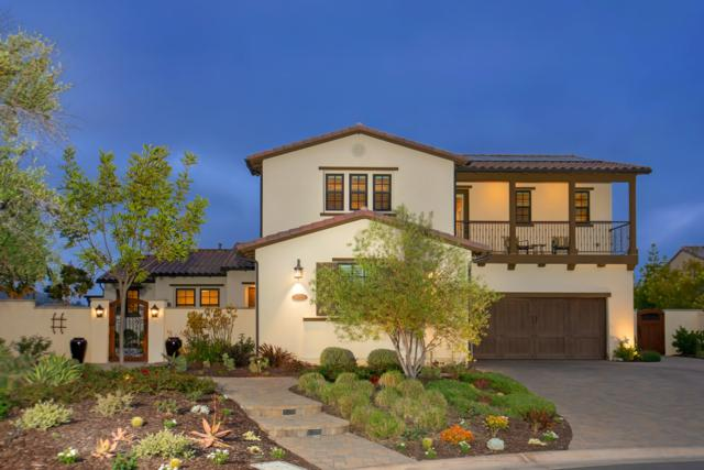 16729 Silhouette Road, San Diego, CA 92127 (#180031229) :: Ascent Real Estate, Inc.
