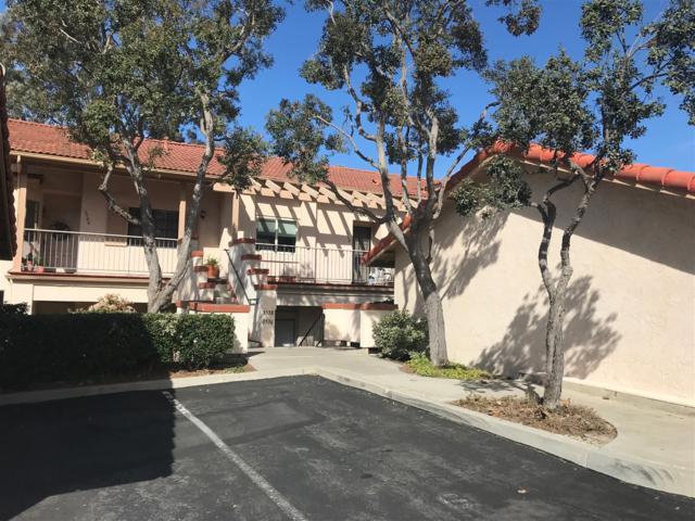 3538 Ridgewood Way, Carlsbad, CA 92010 (#180031268) :: Ascent Real Estate, Inc.