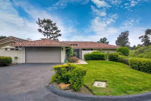 103 Salina Cruz Court, Solana Beach, CA 92075 (#180031272) :: Neuman & Neuman Real Estate Inc.