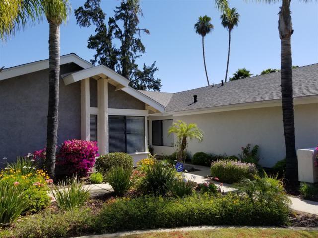 17566 Tam O Shanter Dr, Poway, CA 92064 (#180031299) :: Ascent Real Estate, Inc.