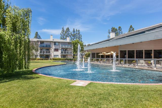 1616 Circa Del Lago C105, San Marcos, CA 92078 (#180031307) :: Neuman & Neuman Real Estate Inc.