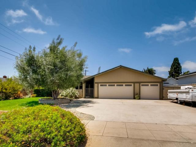 1114 Vista Way, Oceanside, CA 92054 (#180031336) :: The Yarbrough Group