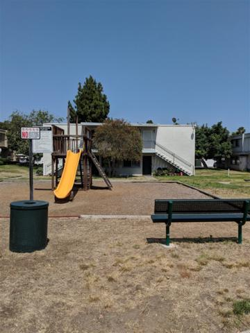 3536 Del Sol Blvd B, San Diego, CA 92154 (#180031351) :: Keller Williams - Triolo Realty Group