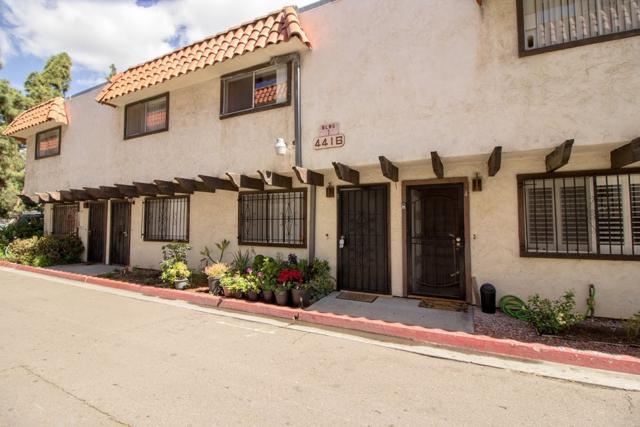 4416 Delta #3, San Diego, CA 92113 (#180031384) :: Neuman & Neuman Real Estate Inc.
