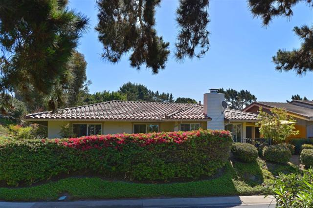 103 Allende Court, Solana Beach, CA 92075 (#180031389) :: Neuman & Neuman Real Estate Inc.