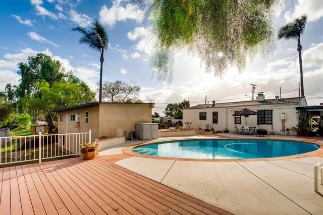 1745 - 1749 Skyline Dr., Lemon Grove, CA 91945 (#180031427) :: Neuman & Neuman Real Estate Inc.