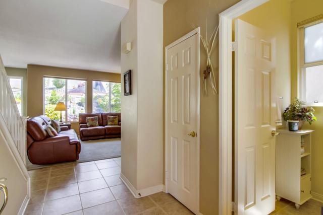 2781 Bear Valley Rd, Chula Vista, CA 91915 (#180031440) :: KRC Realty Services