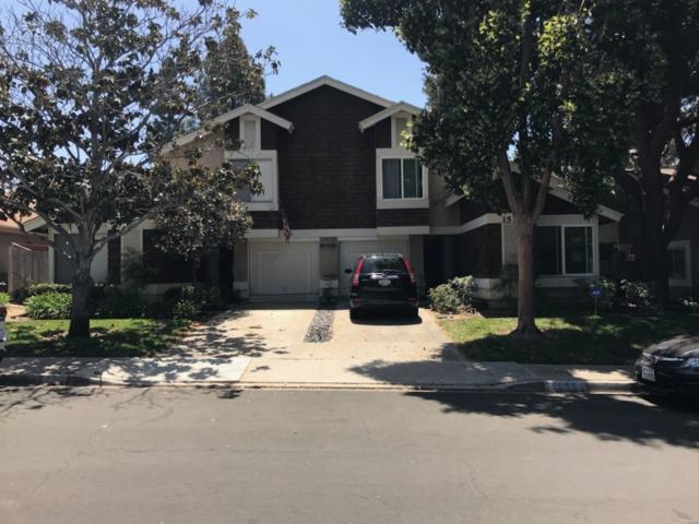 1565 Bridgeview Drive, San Diego, CA 92105 (#180031441) :: Heller The Home Seller