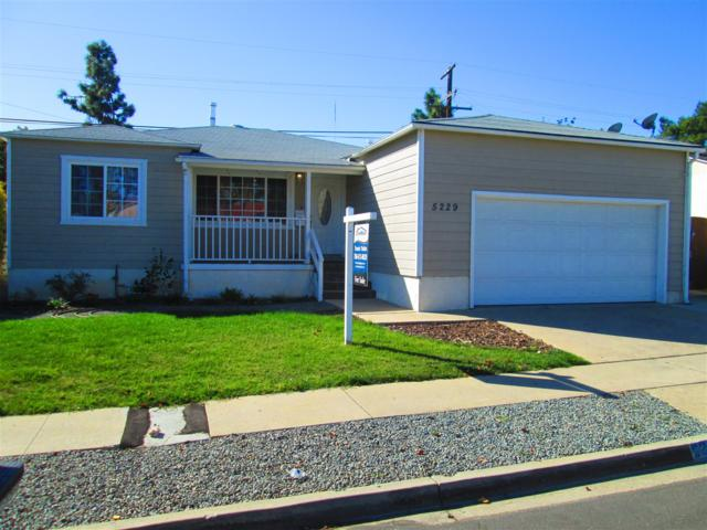 5229 Krenning, San Diego, CA 92105 (#180031454) :: The Yarbrough Group