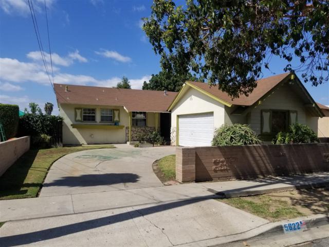 5622 Mchugh St, San Diego, CA 92114 (#180031467) :: KRC Realty Services