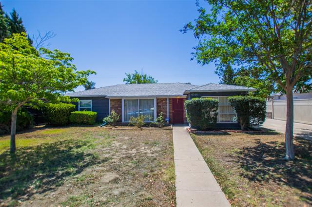 6145 Malcolm Dr, San Diego, CA 92115 (#180031481) :: Ascent Real Estate, Inc.