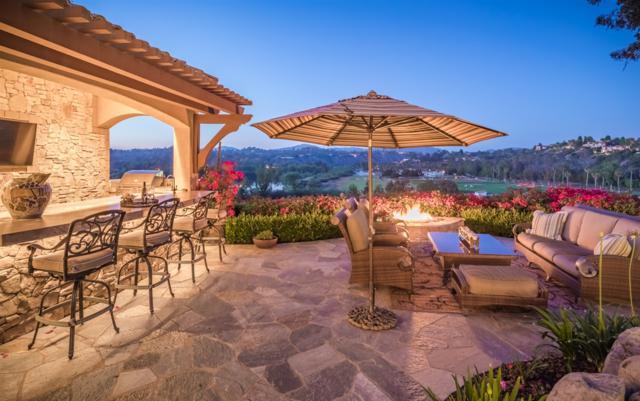 5942 Via Canada Del Osito, Rancho Santa Fe, CA 92067 (#180031495) :: Neuman & Neuman Real Estate Inc.