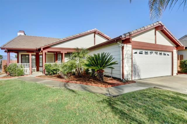 33835 Tamerron Way, Wildomar, CA 92595 (#180031518) :: The Yarbrough Group