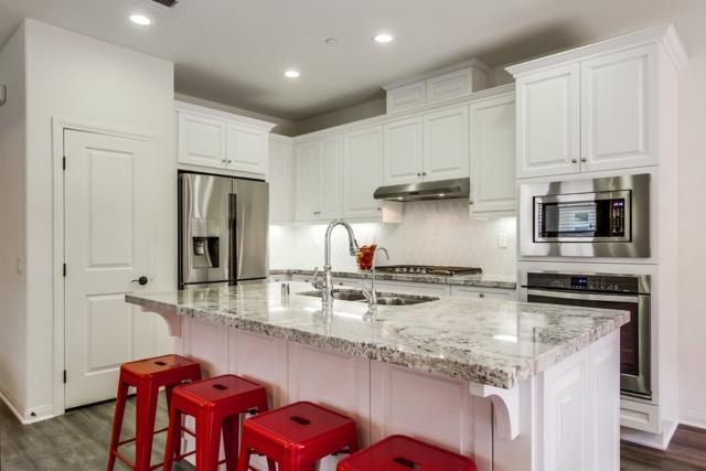 8169 Auberge Cir, San Diego, CA 92127 (#180031530) :: Neuman & Neuman Real Estate Inc.